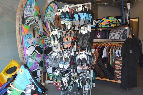 Surf shop-2